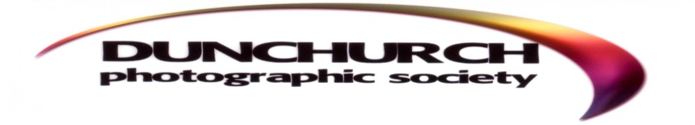 dunchurchps.com
