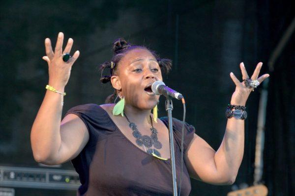 Soul Singer.jpg