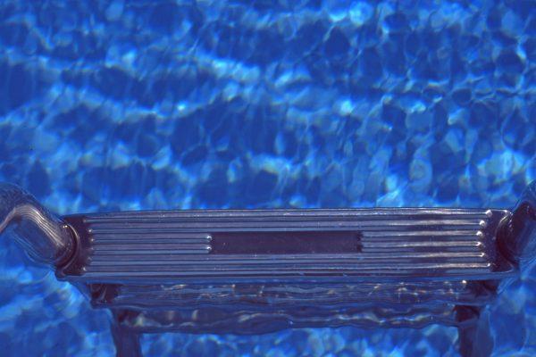 1996 - Pool #1